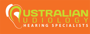 Australian Audiology - Gold Coast and Northern NSW